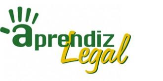 aprendiz-legal