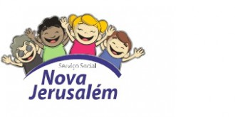 nova-jerusalem