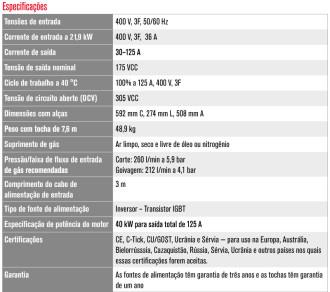 especificacoes-125
