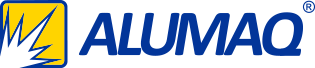 Alumaq