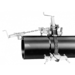 Imagem de Acoplador Tubos Corrente Universal