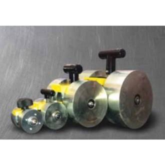 Imagem de Dispositivo Magnético com Rodas