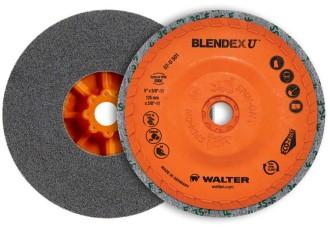 BLENDEX U Cup