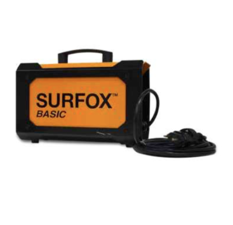 Imagem de Sistema de Limpeza Surfox Basic