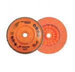 Imagem de Disco Enduro-Flex Turbo™