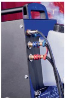 Imagem de Unidades de refrigeração