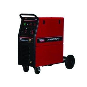 Powertec® 425S