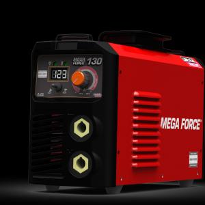 Mega Force 130