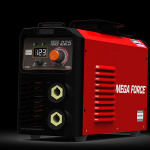 Mega Force 225