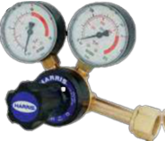Imagem de Regulador de Pressão 801