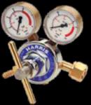 Imagem de Regulador de Pressão 825 DS