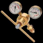 Imagem de Regulador de Pressão 987