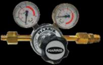 Imagem de Regulador de Pressão H25