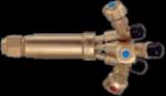 Imagem de Maçarico de Corte 133-2/133-2FV