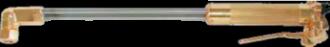 Imagem de Maçarico de Corte Manual H28