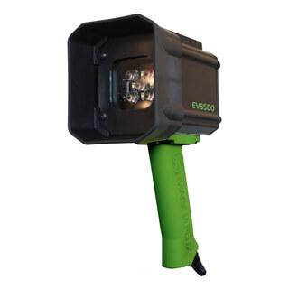 Luminária LED EV6500