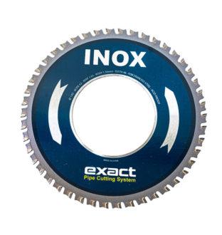 Imagem de INOX 140