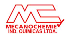 Mecanochemie