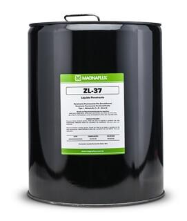ZL-37