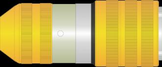 Imagem de Tocha Percut 210M