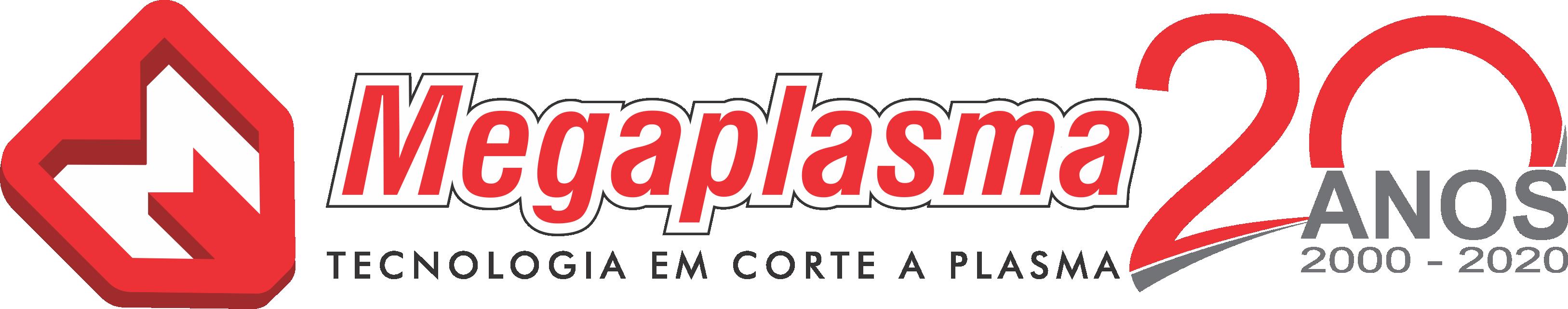 Megaplasma