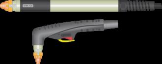 Imagem de Tocha ST-120 e STM-120