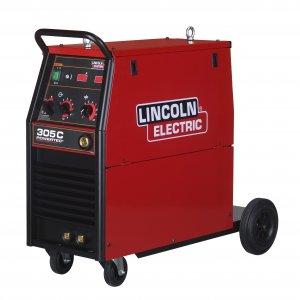 Powertec305C-Lincoln-Alumaq